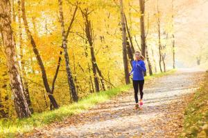 6 Must-Try Autumn Tricks That Prevent Winter Weight Gain