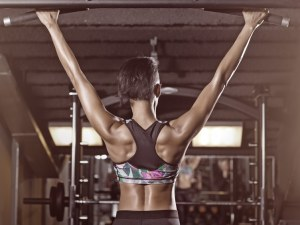 The Truth About 'Long, Lean' Muscles