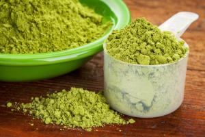 What Are Greens Powders – and Do You Need Them?