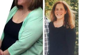 5 Women Share How They Dealt With The Emotional Challenges Of Weight Loss