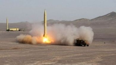 Photo of سازمان ملل متحد: موشکهای شلیک شده به عربستان سعودی ساخت ایران بوده است