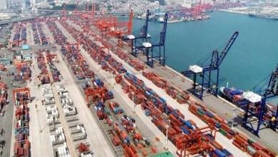 Photo of واردات اروپا از ایران ۹۳درصد کاهش داشته است