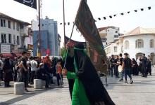 Photo of کمتر از ۵ درصد جمعیت ایران در مراسم مذهبی شرکت میکنند