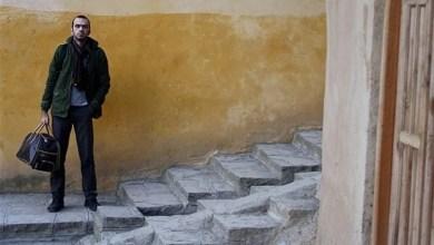 Photo of حکم یک سال زندان پوریا عالمی اجرا میشود