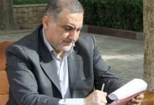 Photo of نماینده مجلس ایران: اظهارات روحانی در حد رئیس کلانتری است