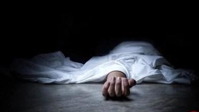 "Photo of مرگ مشکوک مهندس حامد واحدى طبس "" از فعالان سياسى- مذهبى اهل سنت در زاهدان"