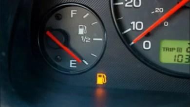 Photo of واکنشها به افزایش سه برابری قیمت بنزین در ایران