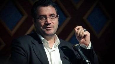 Photo of وزیر صمت: با افزایش قیمت بنزین نباید قیمتها افزایش پیدا میکرد، اما افزایش پیدا کرد