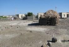 Photo of آمار وحشتناک از مبتلایان به ایدز در روستای درگرز بلوچستان