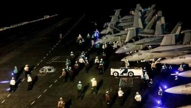 Photo of در لایحه بودجه دفاعی آمریکا، حمله احتمالی به ایران نیازمند مجوز کنگره نیست
