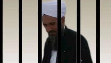 Photo of مولانا کوهی در تماس تلفنی : برغم تهدیدها، همچنان بر مواضع سابق خود هستم
