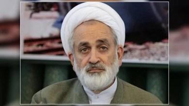 Photo of نماینده مجلس: هنرمندان تحریمی وطنفروشند،هنرمند واقعی قاسم سلیمانی بود
