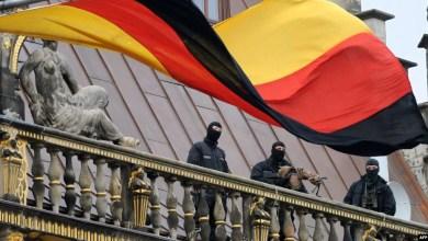 Photo of آلمان یک شهروند دو تابعیتی افغان را به اتهام جاسوسی برای ایران محاکمه میکند