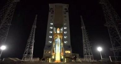 Photo of فرانسه تلاش ایران برای پرتاپ  ماهواره ظفر را محکوم کرد