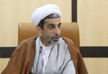 Photo of هفت نفر از اعضای انجمن صنفی معلمان به زندان و شلاق محکوم شدند