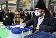 Photo of ادامه سکوت دولت از اعلام آمار مشارکت در انتخابات مجلس