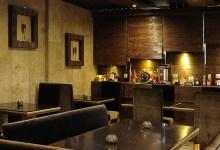 Photo of به دلیل نگرانی از کرونا فروش رستورانها در ایران ۳۰ تا ۳۵ درصد کاهش یافته است