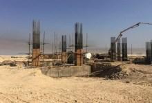 Photo of اذعان مقامهای دولتی ایران بر عجز در تامین بودجه ۸۰۰هزار میلیارد تومانی  پروژههای نیمهتمام