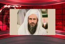 Photo of درخواست شماری از علمای اهل سنت بلوچستان برای آزادی مولانا فضل الرحمن کوهی