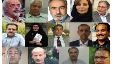 Photo of آخرین وضعیت نویسندگان نامه استعفای رهبر