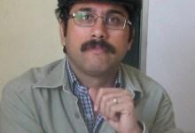 Photo of جعفر ابراهیمی پس از آزادی از بازداشت از کار اخراج شد