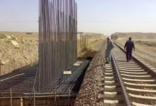 Photo of روسیه از پروژه ۱.۲ میلیارد یورویی راهآهن ایران کنار کشید