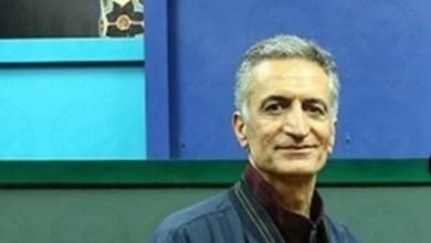 Photo of محمدتقی فلاحی، دبیر کانون صنفی معلمان تهران، بازداشت شد