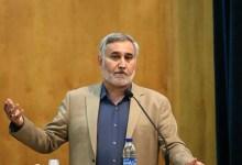Photo of محمدرضا خاتمی به کرونا مبتلا شد
