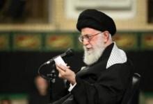 Photo of با حکم خامنهای لایحه رد شده بودجه ۹۹ به شورای نگهبان رفت
