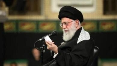 تصویر با حکم خامنهای لایحه رد شده بودجه ۹۹ به شورای نگهبان رفت