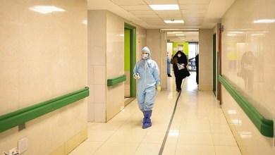 Photo of دبیر ستاد بحران دانشگاه علوم پزشکی زاهدان: از دهم بهمن درگیر مدیریت بحران کرونا هستیم