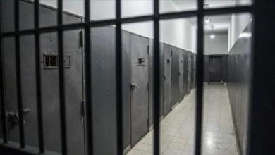 Photo of ابراز نگرانی گزارشگران بدون مرز نسبت به وضعیت روزنامهنگاران زندانی در ایران