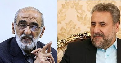 Photo of اختلافات نظر نیروهای حکومتی درباره هزینهکرد ۳۰ میلیارد دلاری نظام تهران در سوریه