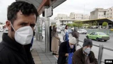 Photo of تعداد واقعی درگذشتگان کرونا در زمستان گذشته در ایران میتواند پنج تا ده برابر آمار رسمی باشد