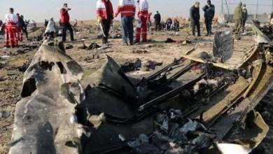 Photo of وزیر دفاع ایران بدون اشاره به سرنگونی هواپیمای اوکراینی: توان شناسایی ریزپرندهها را داریم