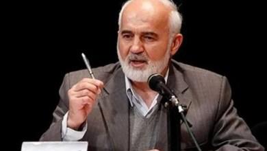 Photo of احمد توکلی: دولت ۱.۲ میلیارد دلار را بدون هیچ ضابطهای بین شش واردکننده توزیع کرد