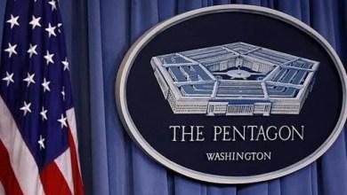 تصویر آمریکا: تهدیدهای موشکی روسیه، چین، کرهی شمالی و ایران افزایش یافته است