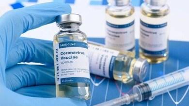 تصویر شرکت داروسازی آسترا-زِنِکا مرحله نهایی آزمایش واکسن کرونا را آغاز کرد
