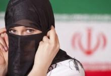 تصویر نقش پرستوها در نهادهای اطلاعاتی ایران