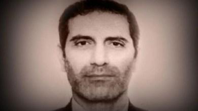 تصویر پلیس بلژیک: دیپلمات ایرانی بازداشتی، مقامهای بلژیکی را تهدید میکند