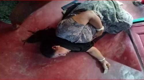 মোহনগঞ্জে জমি বিরোধের জেরে হামলা-ভাঙ্গচুর, নারীসহ আহত ৫