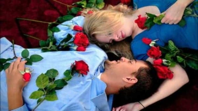 Black Magic to Attract your Husband