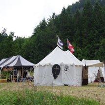 reutte-camp-medieval-02