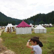reutte-camp-medieval