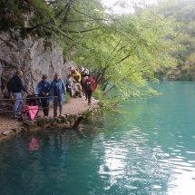 Croatie_20160811_120747_140816