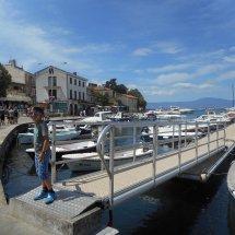 Croatie_DSCN0130_070816