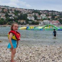Croatie_IMGP3471_060816