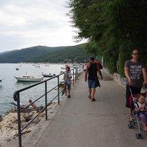 Croatie_IMGP3505_060816