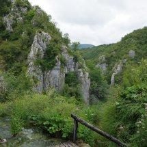 Croatie_IMGP3838_140816