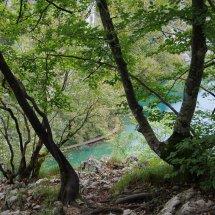 Croatie_IMGP3897_140816